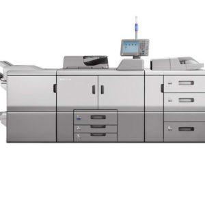 Fotocopiadora a Blanco y Negro Savin Pro 8110s