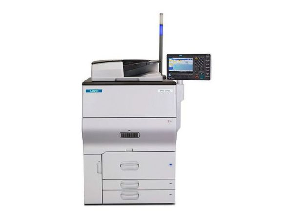 Prensa Digital Pro C5110S 75 + PPM