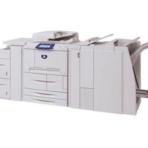 Fotocopiadora a Color Xerox 4595
