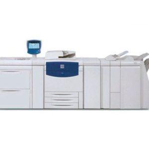 Fotocopiadora a Color Xerox 770