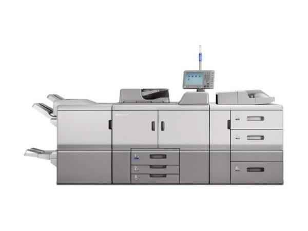 Savin Pro 8100s en Venta