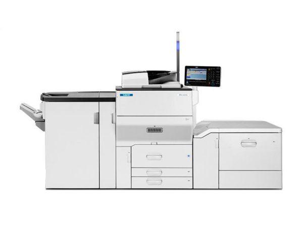 Savin Pro C5100S Precio