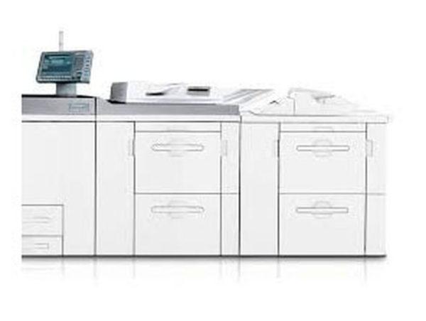 Prensa Digital Savin Pro C901S Graphic Arts plus