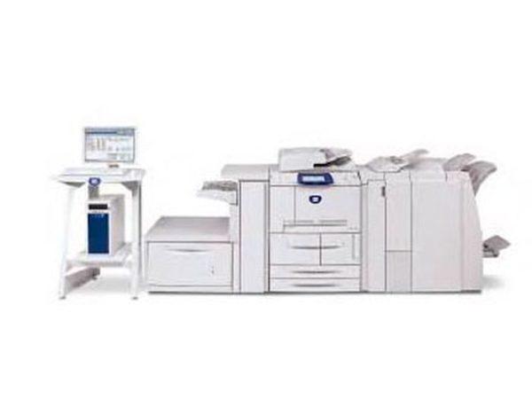 Xerox 4595 en Venta