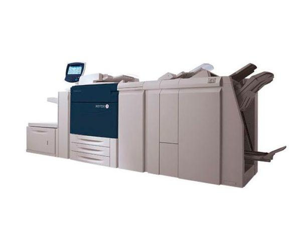Xerox 770 en Venta