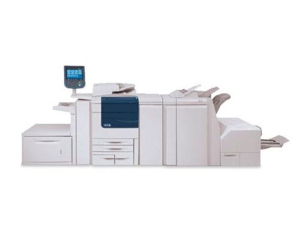 Xerox 770 Precio