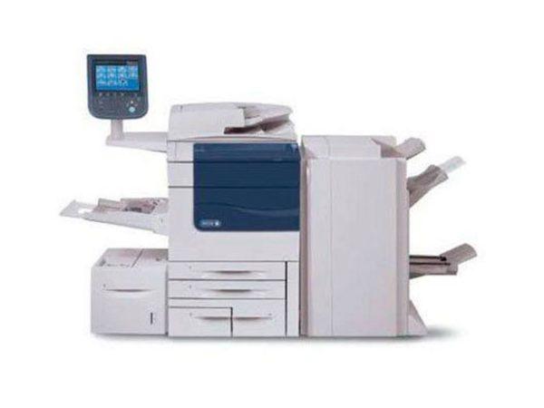 Xerox Color 570 en Venta