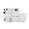 Canon imageRUNNER ADVANCE 6575i II