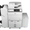 Canon imageRUNNER ADVANCE 8505i Precio