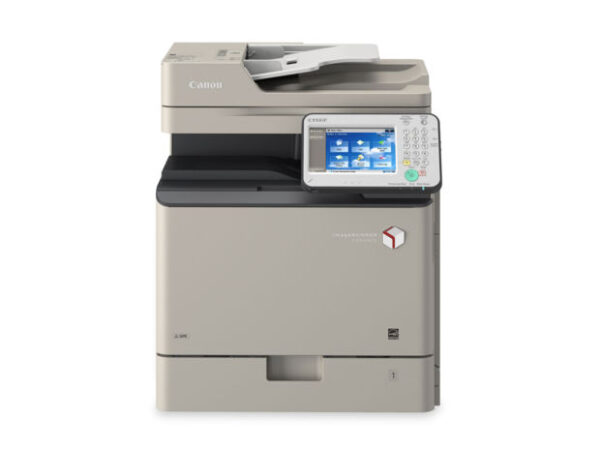 Canon imageRUNNER ADVANCE C350iF