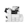 Canon imageRUNNER ADVANCE C5550i II Precio