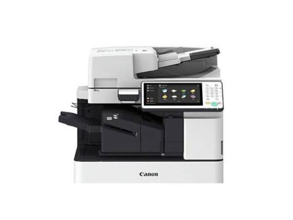Canon imageRUNNER ADVANCE C5560i II Precio