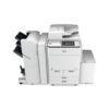 Canon imageRUNNER ADVANCE C7565i II Precio