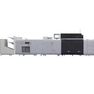 Canon imagePRESS C10000VP