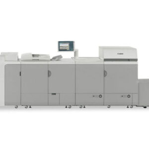 Canon imagePRESS C6010VPS