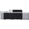 Canon imagePRESS C9010VP
