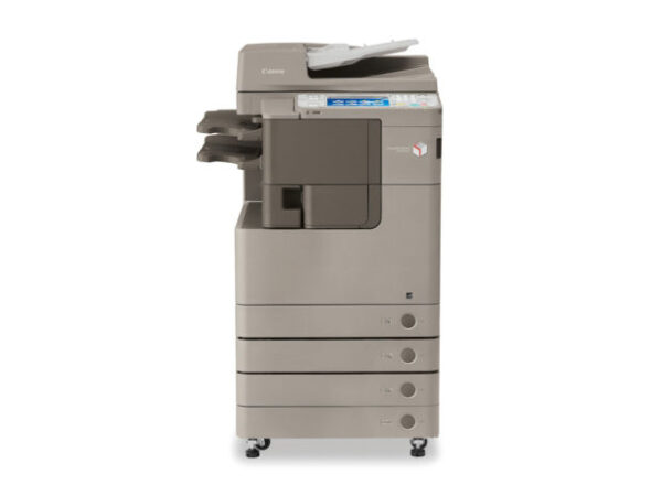 Canon imageRUNNER ADVANCE 4225