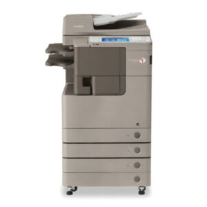 Canon imageRUNNER ADVANCE 4235