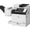 Canon imageRUNNER ADVANCE C255iF