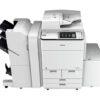 Canon imageRUNNER ADVANCE C7565i III
