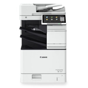 Canon imageRUNNER ADVANCE DX 617iFZ