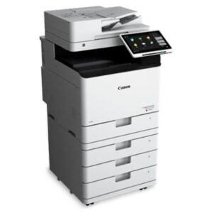 Canon imageRUNNER ADVANCE DX C257iF