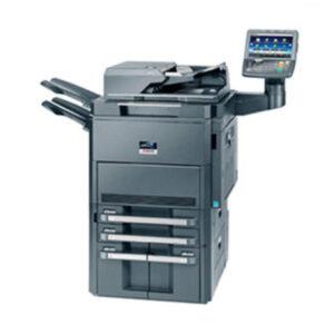 Copystar CS 6500i