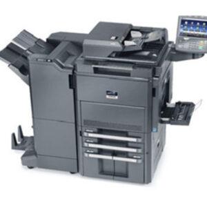 Copystar CS 6501i