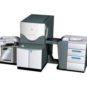 HP Indigo 3500