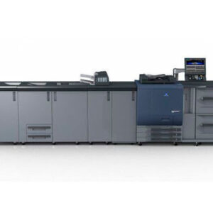 Konica Minolta bizhub PRESS C6000 PRO