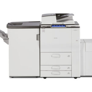 Lanier MP 7503