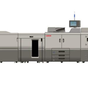 Lanier Pro 8100s