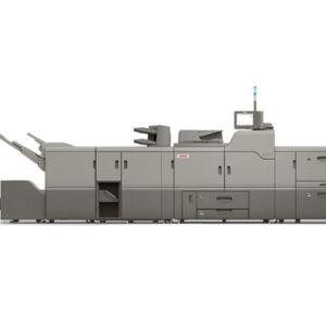 Lanier Pro C7100S