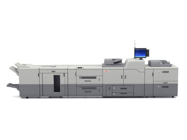Lanier Pro C7200S