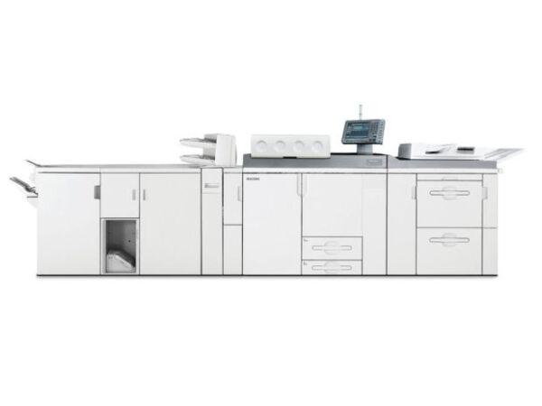 Lanier Pro C901 Graphic Arts +