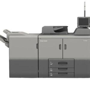 Ricoh Pro 8100s
