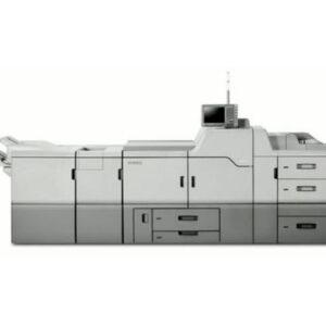 Ricoh Pro C651