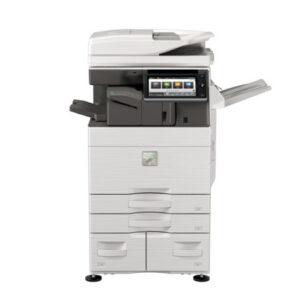 Sharp MX-3051