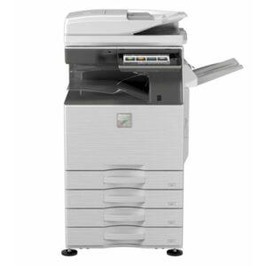 Sharp MX-3070V