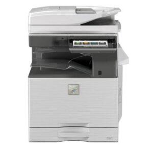 Sharp MX-4050N