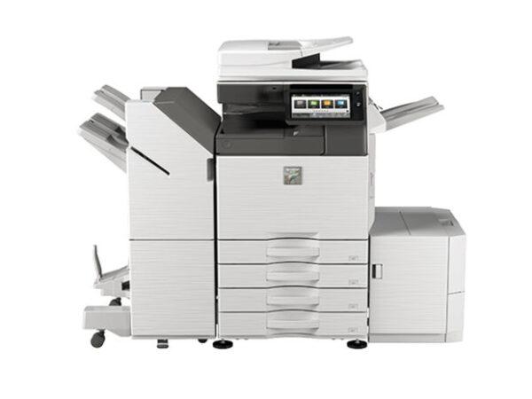 Sharp MX-4051