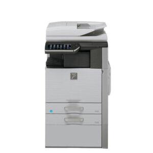 Sharp MX-4110N