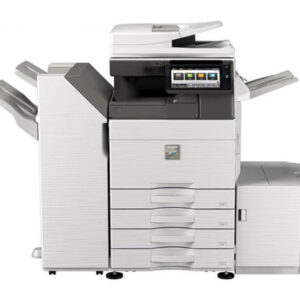 Sharp MX-5051