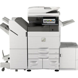 Sharp MX-5071