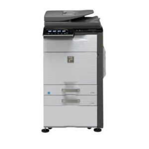 Sharp MX-5140N