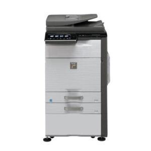 Sharp MX-5141N