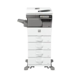 Sharp MX-B376W