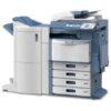 Toshiba e-STUDIO 2040c