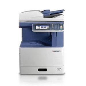 Toshiba e-STUDIO 2051C