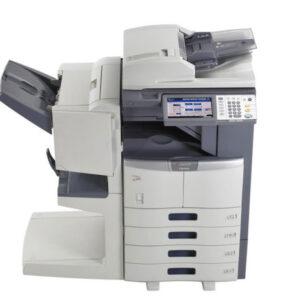 Toshiba e-STUDIO 205SE